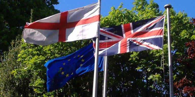 brexit-royaume-uni-melenchon