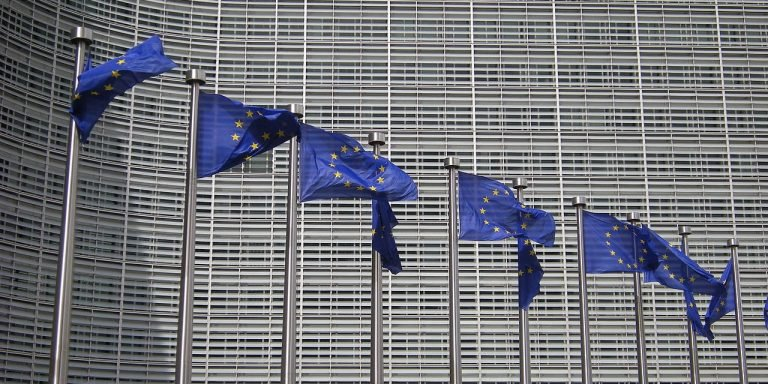 nouveau-traite-europeen-melenchon