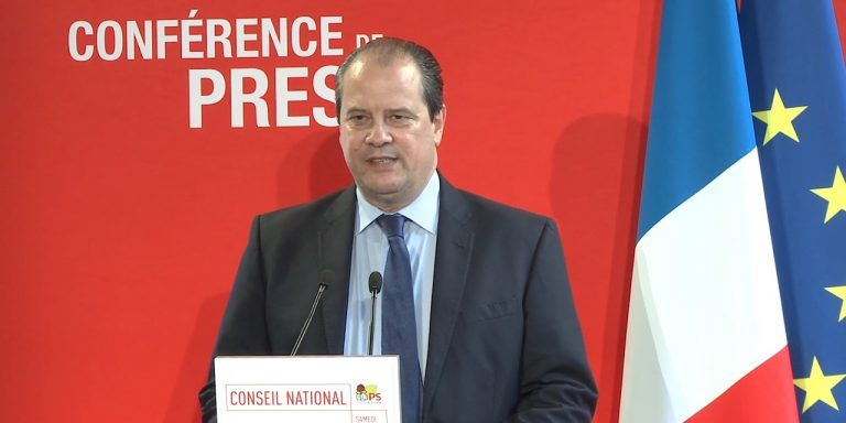 primaire-belle-alliance-ps-cambadelis