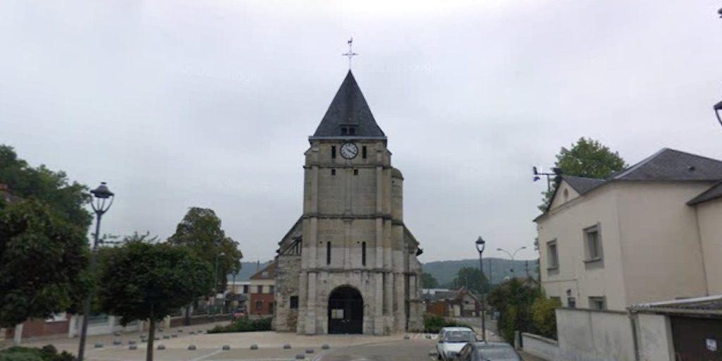 image-saint-etienne