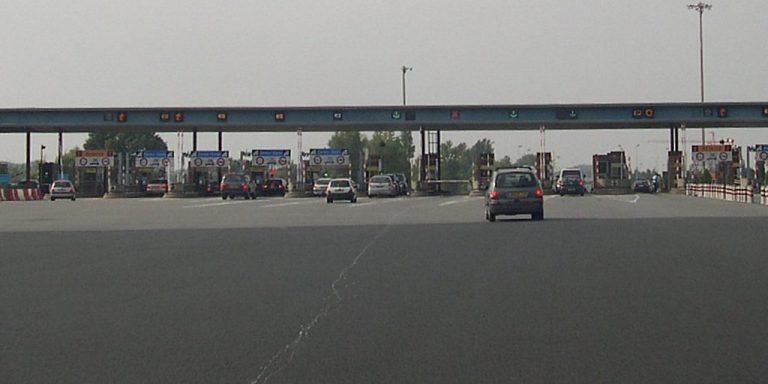 autoroute-peage-credit-alno