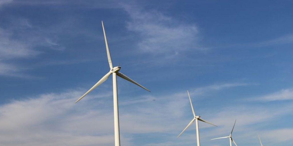 energie-credit-ketounette