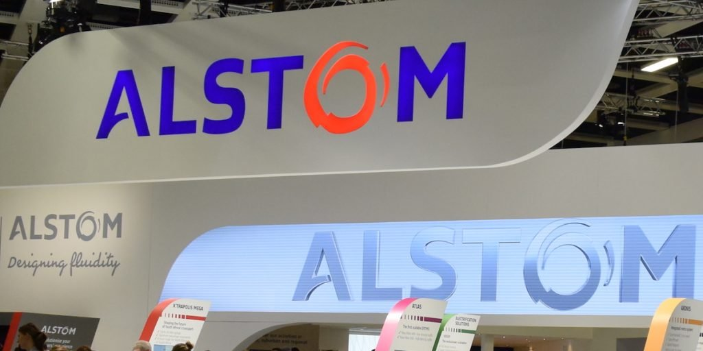 melenchon nationaliser alstom
