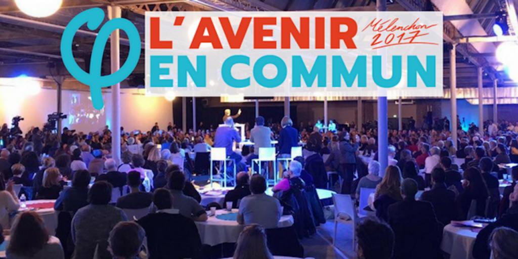 adresse-peuple-francais-convention