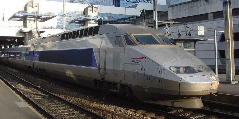 alstom-train-tgv
