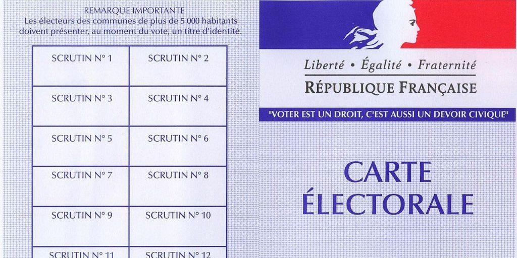 droit-de-vote-16-ans-1