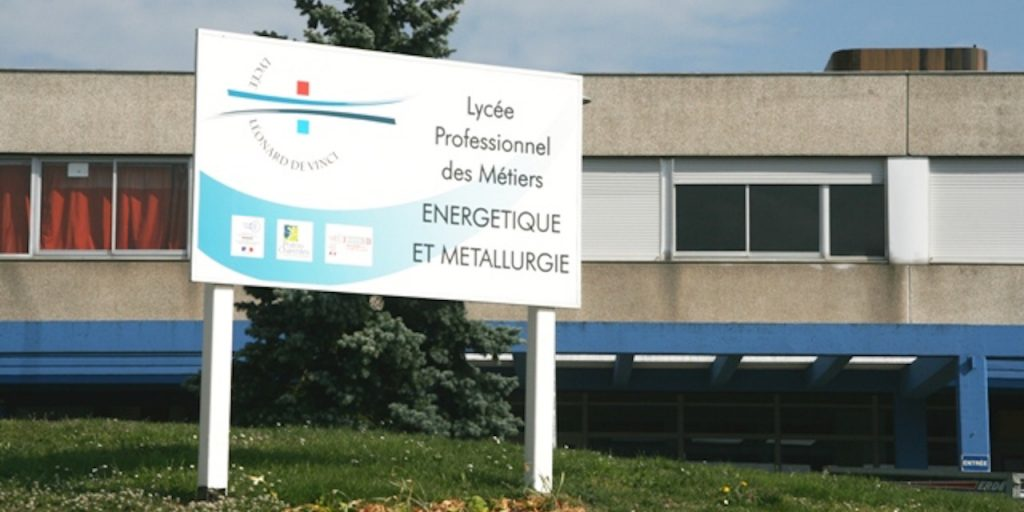 lycee-professionnel