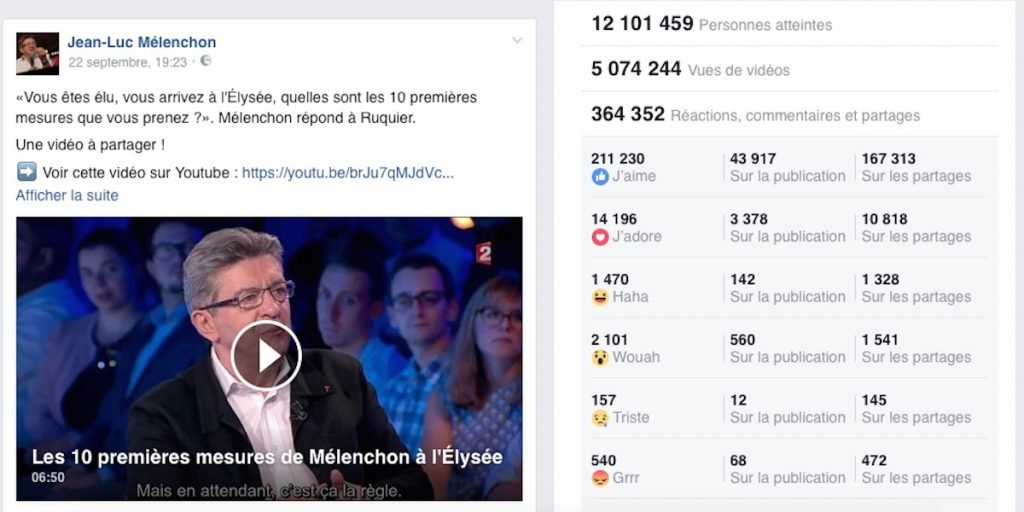 melenchon-campagne