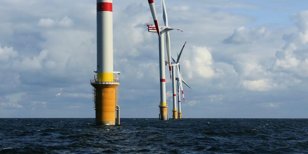 mer-hollande-bricole