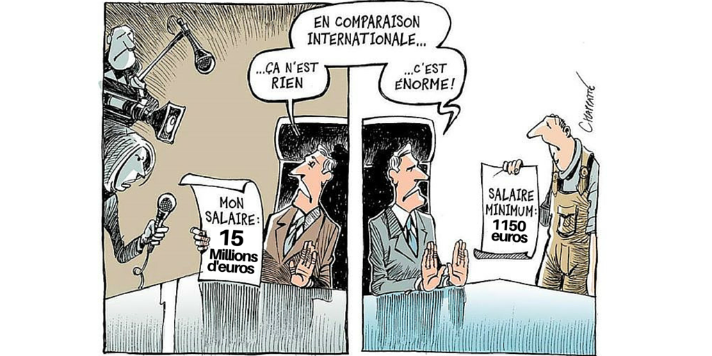 salaire-maximum-patronal-jean-luc-melenchon