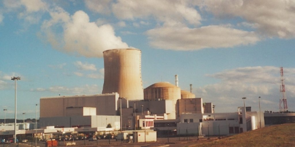 Centrale-nucleaire-civaux-1