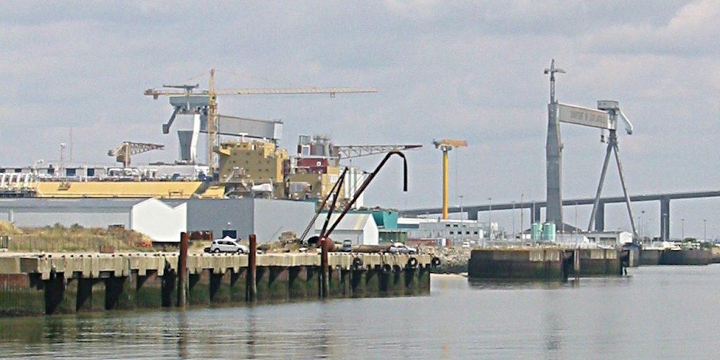 chantiers-atlantique-saint-nazaire