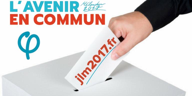 vote-jlm-2017