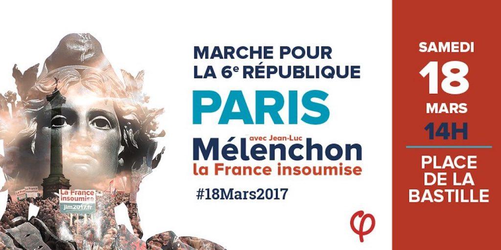 marche-6e-republique-18-mars