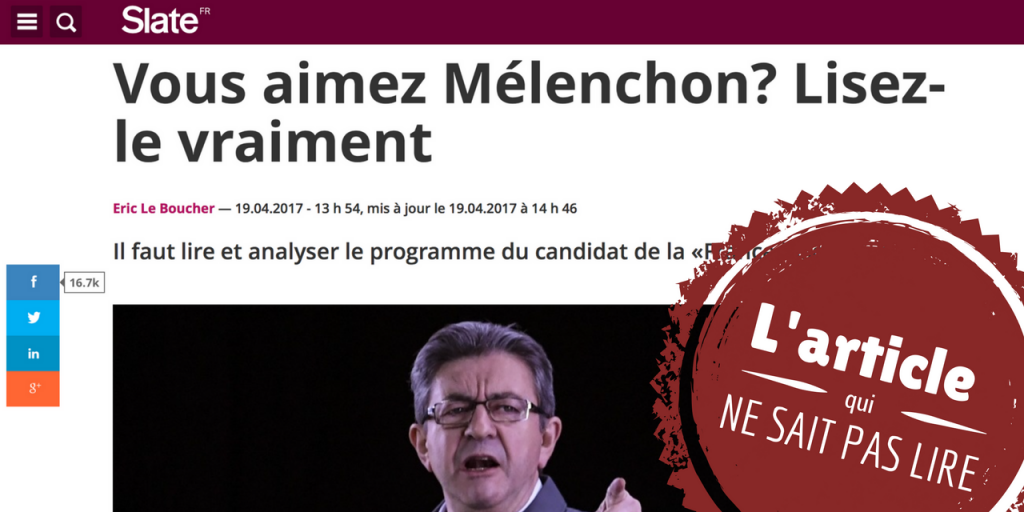 melenchon-article