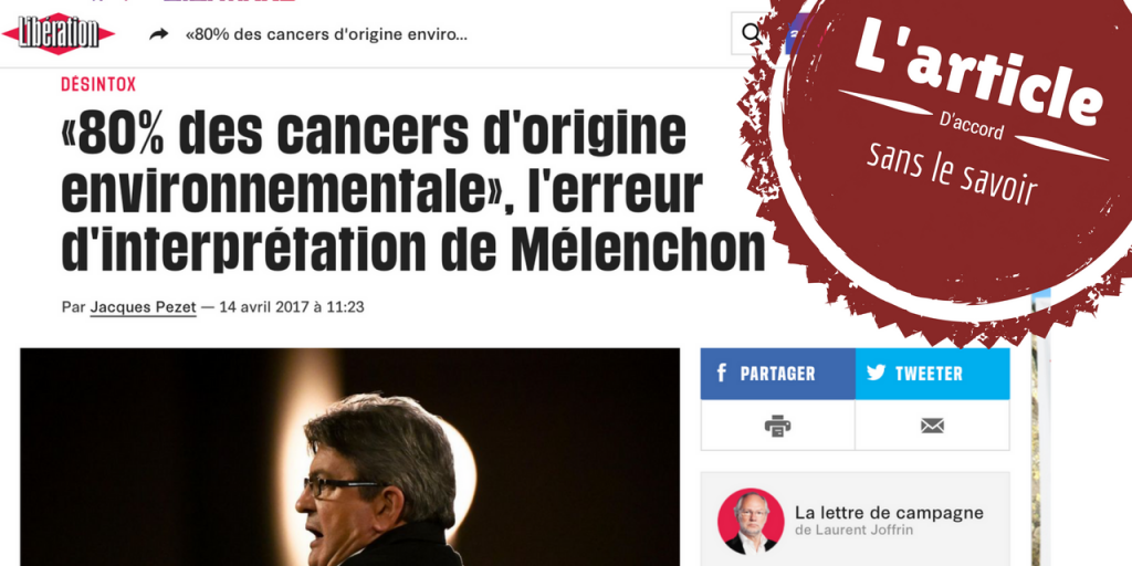 melenchon-cancers