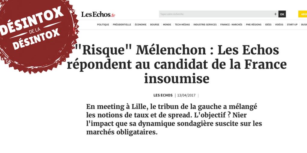 melenchon-Echos
