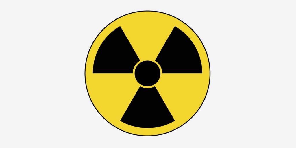 nucleaire bure