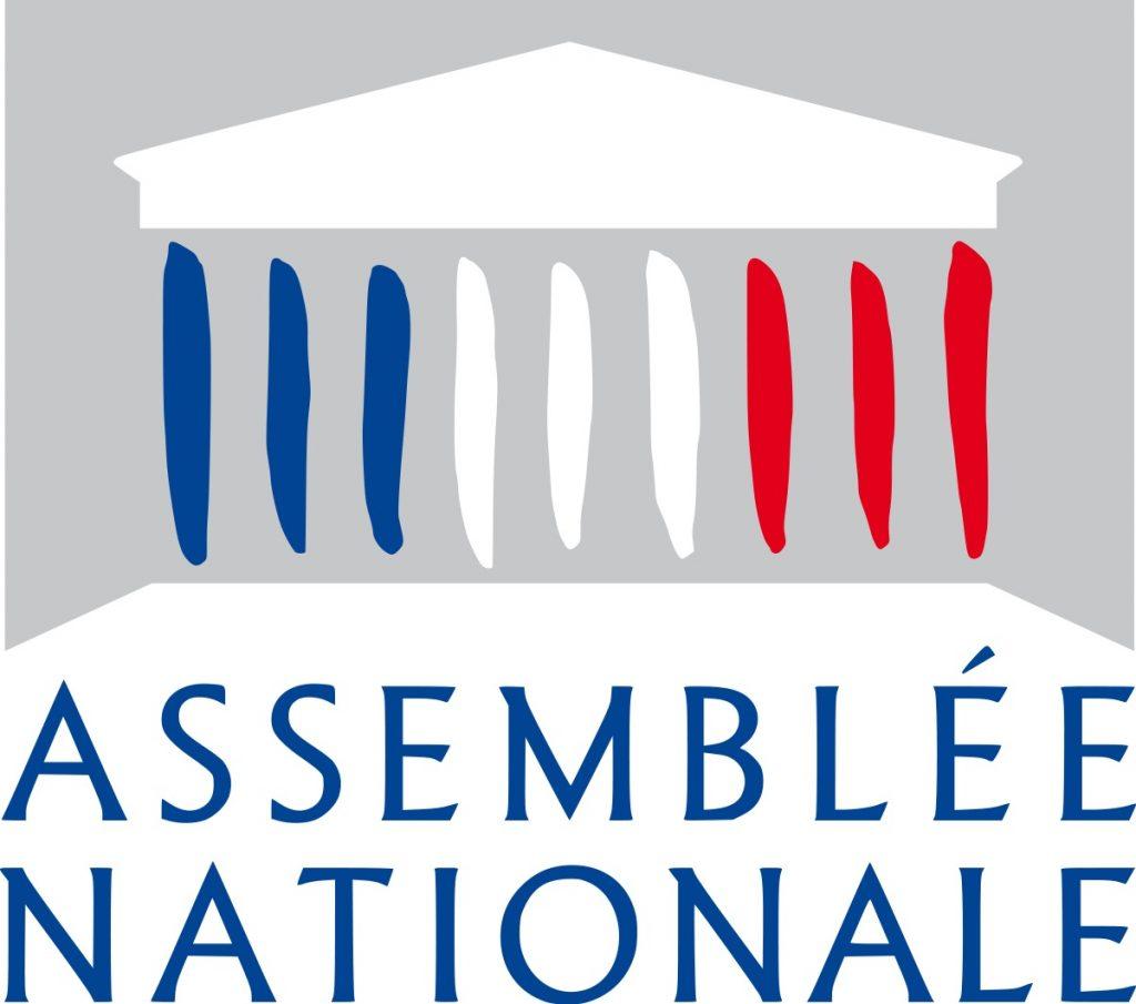 logo assemblee
