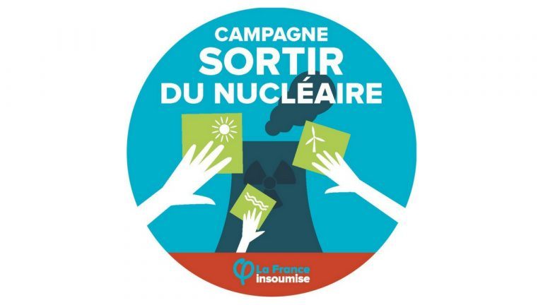 campagne nucleaire