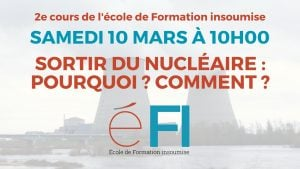 nucleaire cours efi