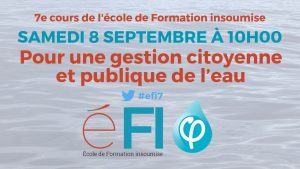 cours ecole formation insoumise-2
