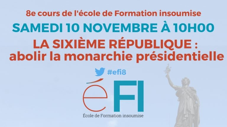 cours ecole formation insoumise-8