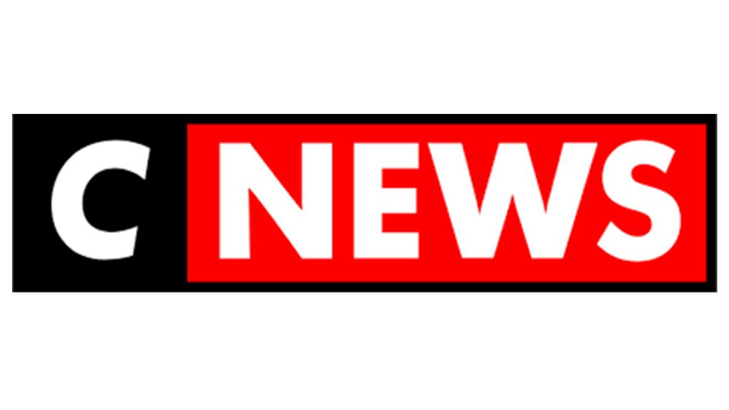 logo de CNEWS