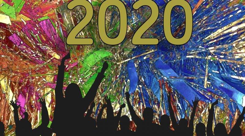 2020 heure du peuple