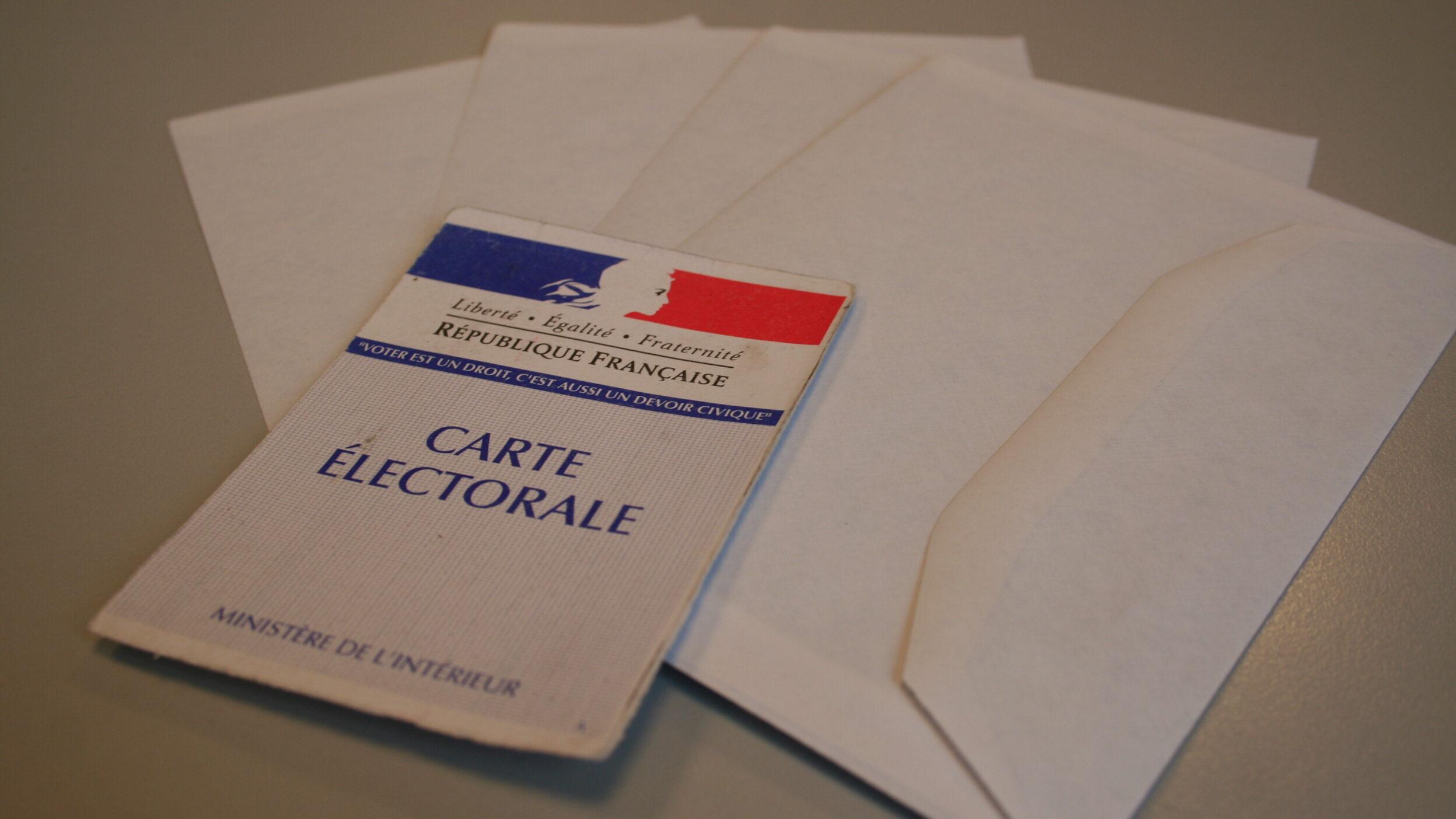 Carte_électorale_Vote_France