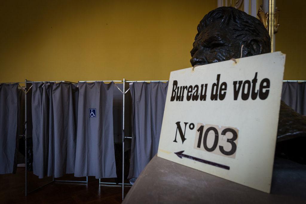 Strasbourg_élections_municipales_23_mars_2014