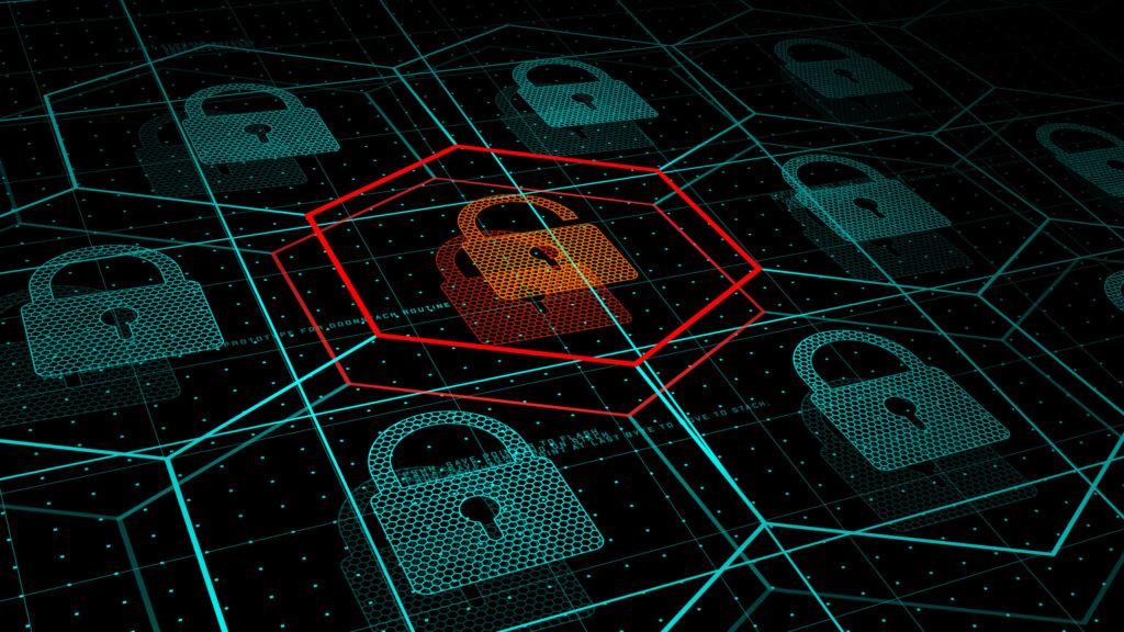 cyber attaque espionnage