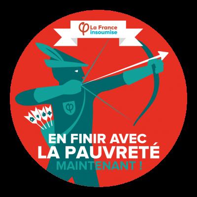 Logo-Pauvreté