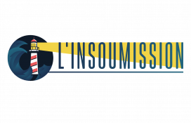 insoumission_LogoCarre